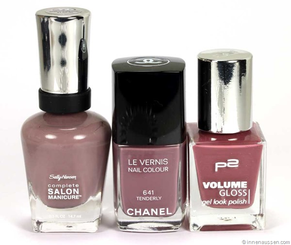 Chanel-Spring-Le-Vernis