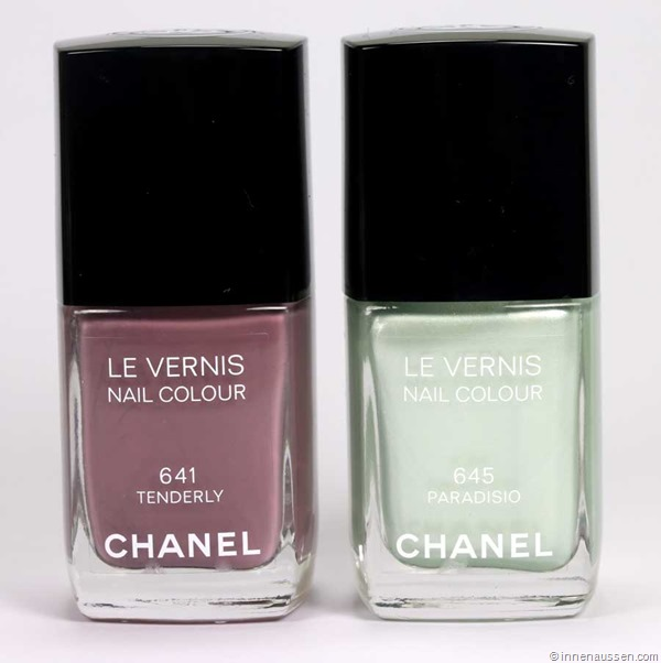 Chanel-Tenderly2