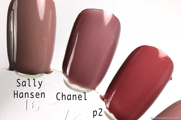 Dupe-Chanel-Tenderly