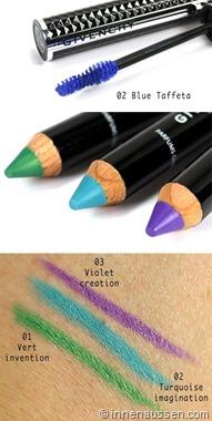 Givenchy-Spring-Color-Kajal