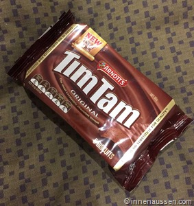 TimTams