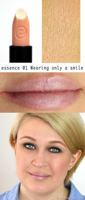 essence-01-wearing-only-a-smile