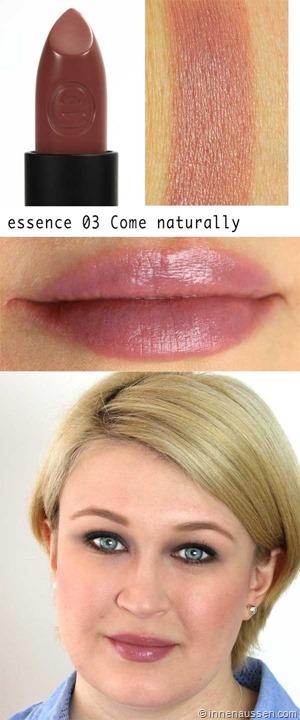 essence-03-come-naturally