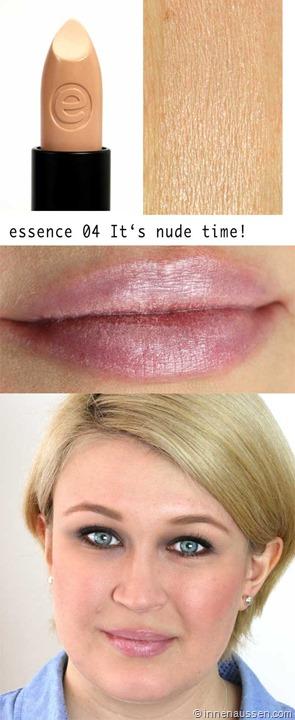 essence-04-its-nude-time