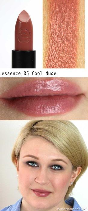 essence-05-Cool-Nude