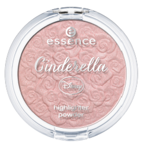 essence cinderella 4