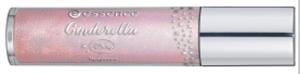 essence cinderella 5