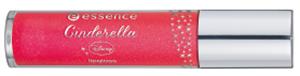 essence cinderella 6