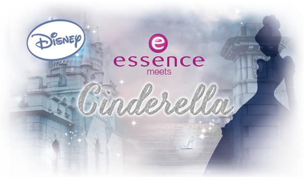 essence cinderella 8