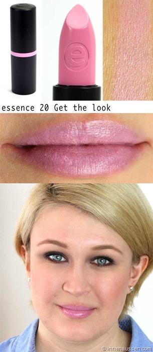 essence-get-the-look-lippenstift