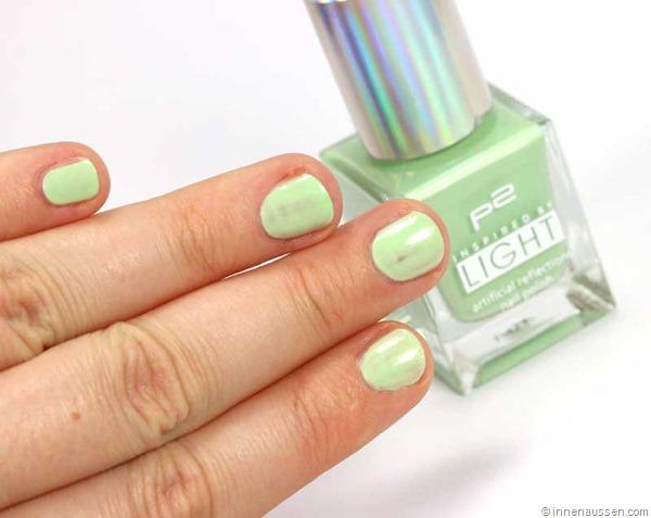 p2-Inspired-by-light-Illuminating-Green