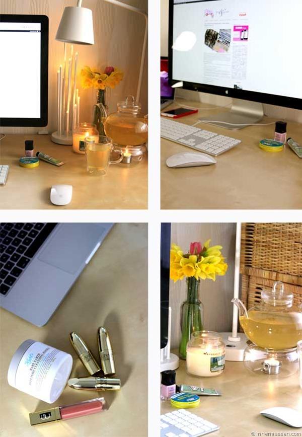 Arbeitsplatz-Beauty-Innen-Aussen