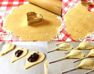 Gefüllte-Kekse-Innen-Aussen
