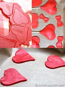 Gefüllte-Kekse-Rot-Innen-Aussen