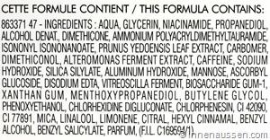Inhaltsstoffe-Biotherm-Aquasource-Eye-Innen-Aussen