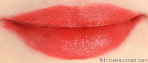 Loreal-Color-Riche-Pure-Red-Innen-Aussen-Eva