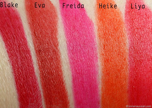 Loreal-Color-Riche-Pure-Red-Innen-Aussen-Swatches