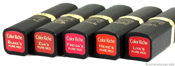 Loreal-Color-Riche-Pure-Red-Innen-Aussen