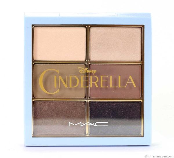 MAC-Cinderella-Eyeshadow-Palette-Innen-Aussen