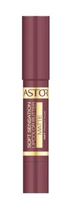 astor-soft-sensation-lipcolor-butter-matte-027