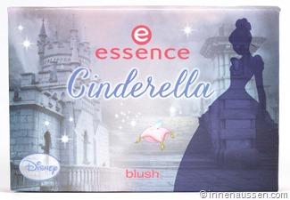 essence-cinderella-blush-innen-aussen