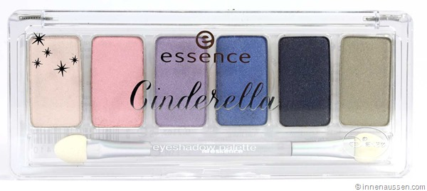 essence-cinderella-eyeshadow-palette-innen-aussen