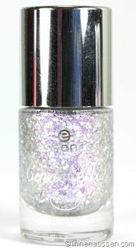 essence-cinderella-glitter-topcoat-innen-aussen
