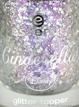 essence-cinderella-glitter-topper-innen-aussen