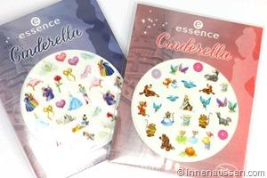 essence-cinderella-innen-aussen-nailsticker