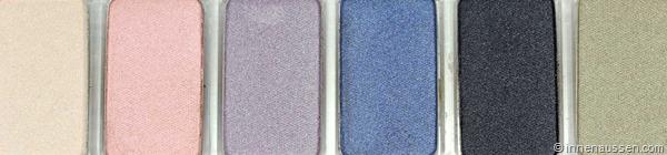 essence-cinderella-lidschatten-palette-innen-aussen