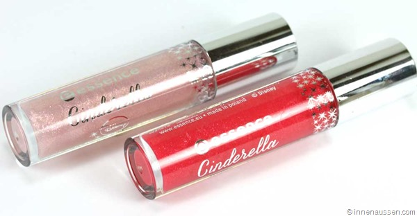essence-cinderella-lipgloss-so-this-is-love-innen-aussen