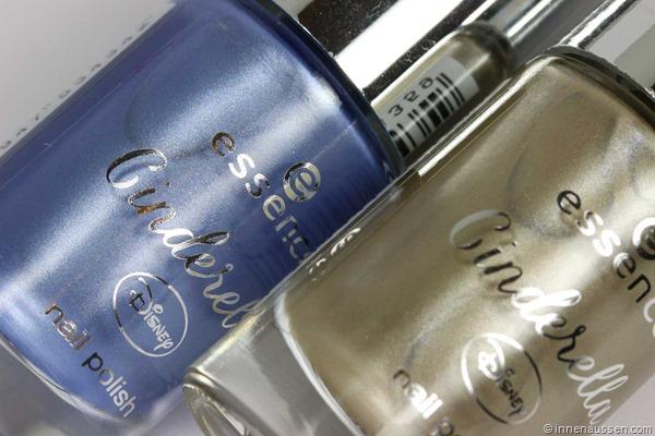 essence-cinderella-nagellack--blau-grün-innen-aussen-