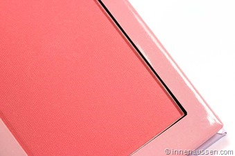 essence-cinderella-rouge-farbe-innen-aussen