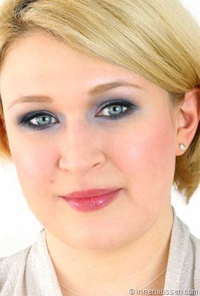 essence-cinderella-tragebilder-gloss-rot-innen-aussen