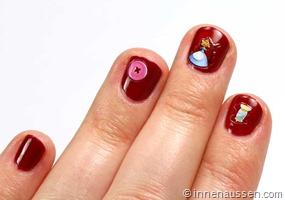 essence-cinderella-tragebilder-nail-sticker-innen-aussen