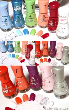 essence-the-gel-nail-polish-swatches