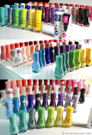 essene-gel-nail-polish