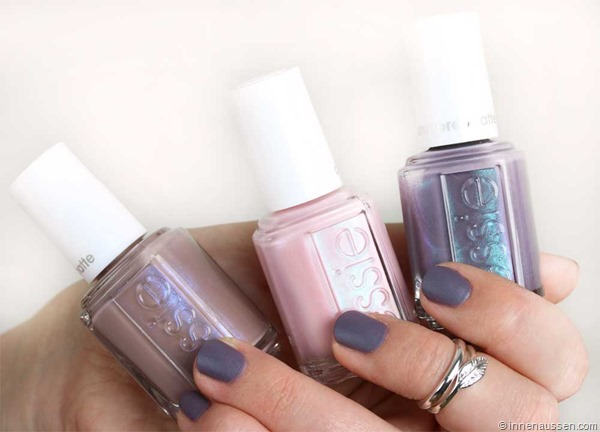 essie-Cashmere-Matte-Collection-2015-Inne-Aussen