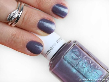 essie-Coat-Couture-with-Topcoat-Innen-Aussen