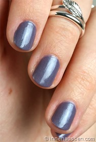 essie-Topcoat-Coat-Couture