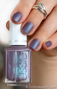 essie-coat-couture-1