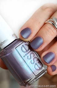 essie-coat-couture-2