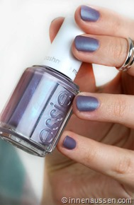 essie-coat-couture-3