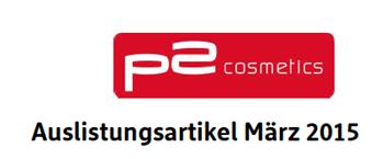p2-Auslistungen-2015