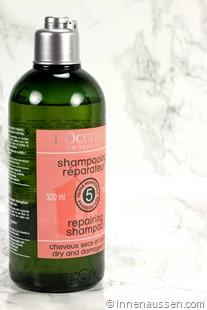 Aromachologie-Repair-Shampoo-4