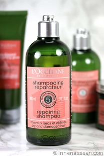 Aromachologie-Repair-Shampoo