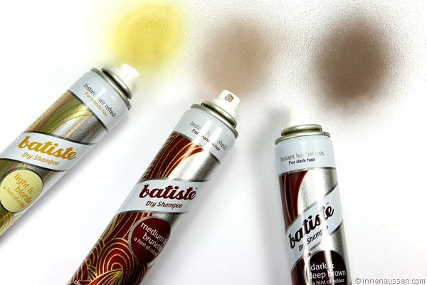 Batiste-Dry-Shampoo-Farben-Innen-Aussen