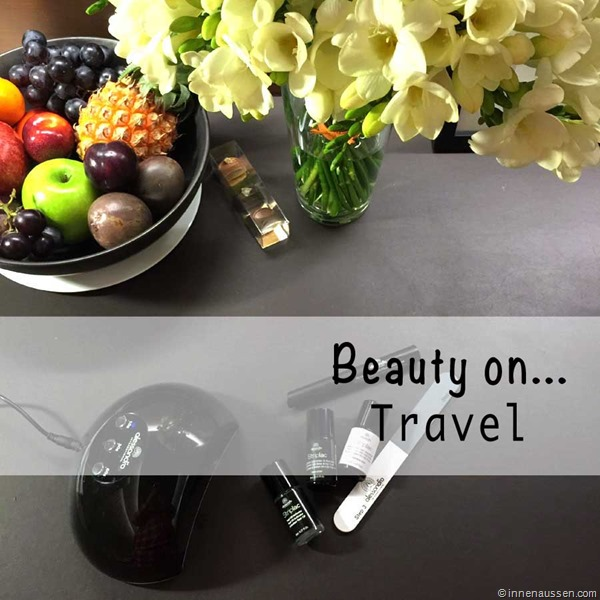 Beauty-on-Travel