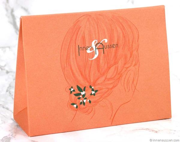 Best-Blogger-Box