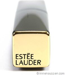 Estee-Lauder-Color-Envy-Shine-1